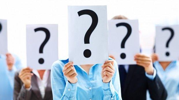en los ciclos de grado superior de comercio y marketing ¿conoce a tus clientes?