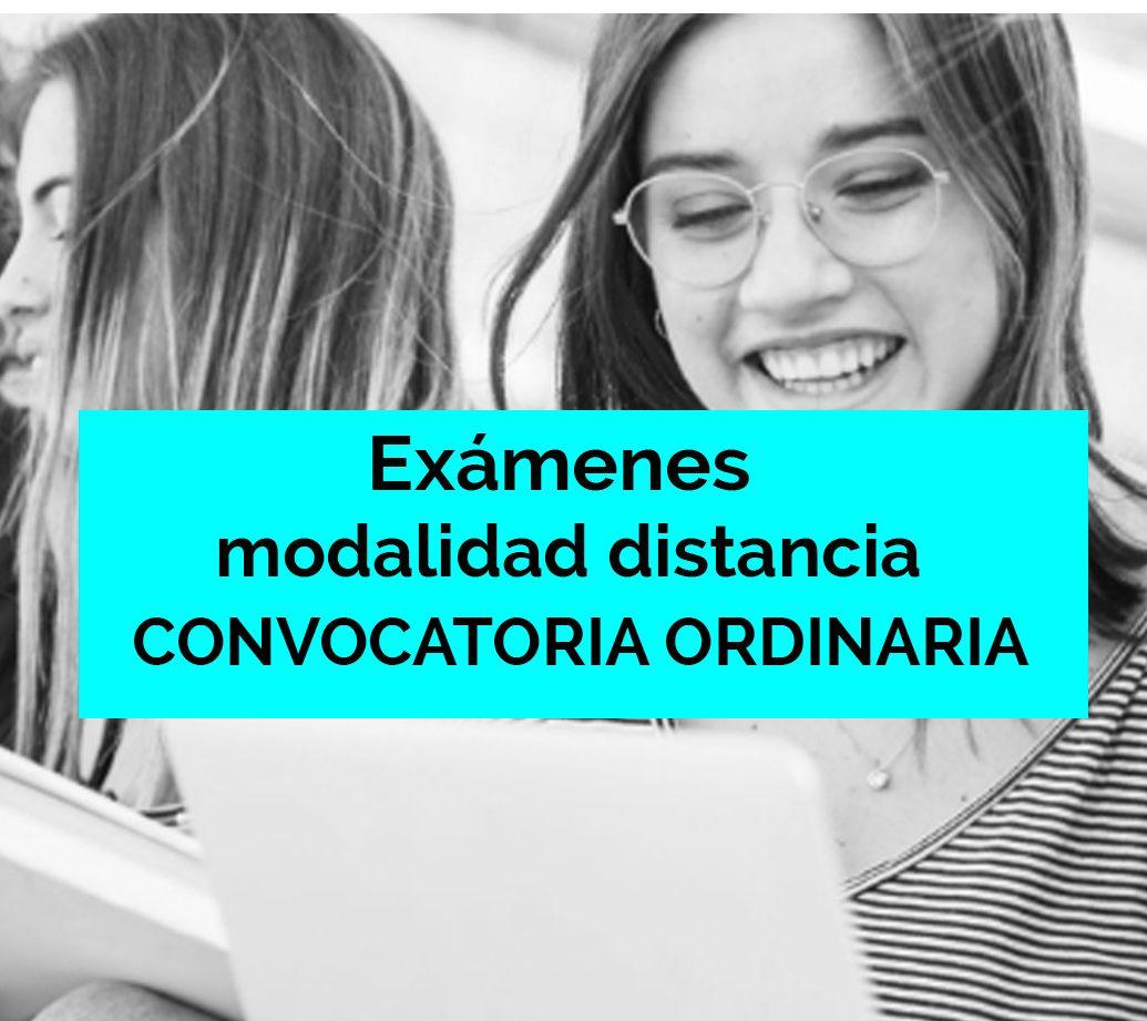 EXÁMENES COMERCIO INTERNACIONAL ADMINISTRACIÓN Y FINANZAS MAREKTING Y`PUBLICIDAD EN ASTURIAS