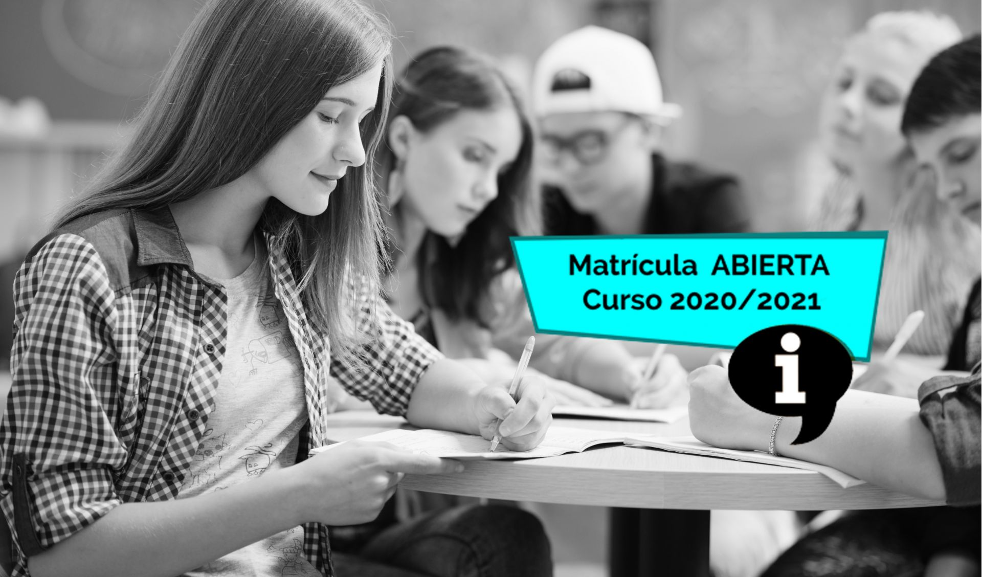https://escuela-europea.com/resources/slides/slide-1-matricula-abierta.jpg