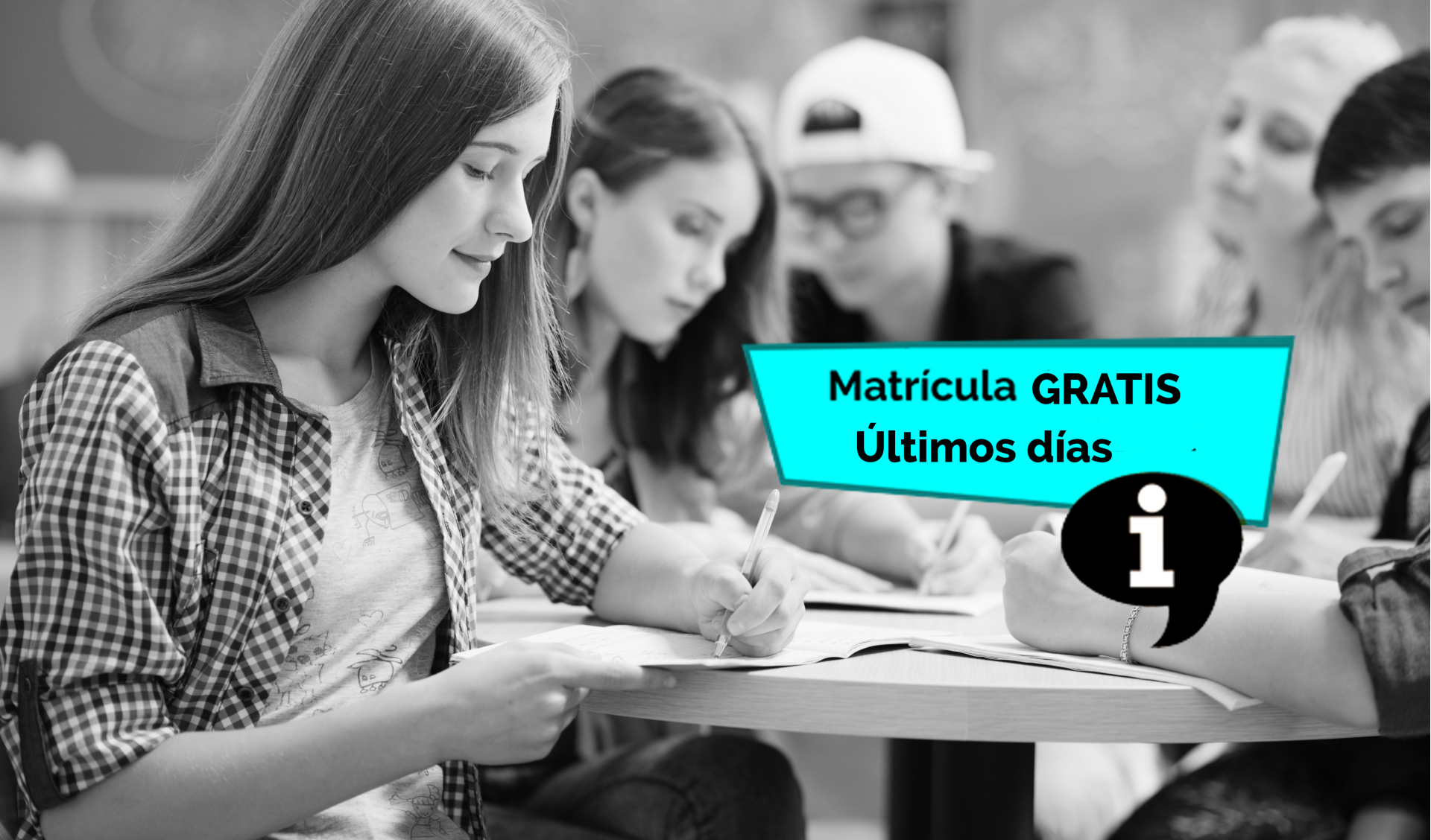 https://escuela-europea.com/resources/slides/slide-1-matricula-gratis.png