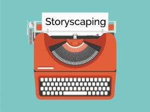 storyscaping una nueva técnica de marketing